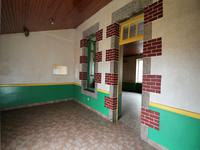 French property for sale in MUR DE BRETAGNE, Cotes d Armor - €56,000 - photo 5