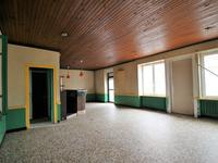 French property for sale in MUR DE BRETAGNE, Cotes d Armor - €56,000 - photo 3