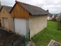 French property for sale in MUR DE BRETAGNE, Cotes d Armor - €56,000 - photo 8