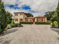 houses and homes for sale inHIESSECharente Poitou_Charentes
