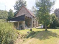 French property for sale in AJAIN, Creuse - €285,000 - photo 4