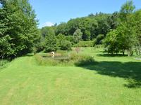 French property for sale in AJAIN, Creuse - €285,000 - photo 10