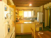 French property for sale in AJAIN, Creuse - €285,000 - photo 6