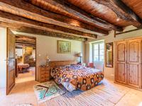 French property for sale in ROUFFIGNAC ST CERNIN DE REILHAC, Dordogne - €869,200 - photo 9