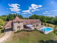 French property for sale in ROUFFIGNAC ST CERNIN DE REILHAC, Dordogne - €869,200 - photo 2