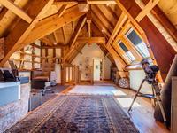 French property for sale in ROUFFIGNAC ST CERNIN DE REILHAC, Dordogne - €869,200 - photo 8