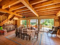 French property for sale in ROUFFIGNAC ST CERNIN DE REILHAC, Dordogne - €869,200 - photo 7