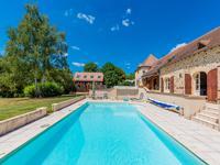 French property for sale in ROUFFIGNAC ST CERNIN DE REILHAC, Dordogne - €869,200 - photo 5