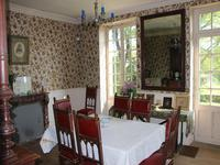 French property for sale in SCOURY, Indre - €194,400 - photo 4