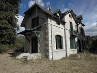 French property for sale in SCOURY, Indre - €194,400 - photo 10
