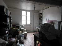 French property for sale in ST BENOIT DU SAULT, Indre - €77,000 - photo 5