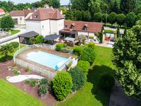 French property, houses and homes for sale inARC SUR TILLECote_d_Or Bourgogne