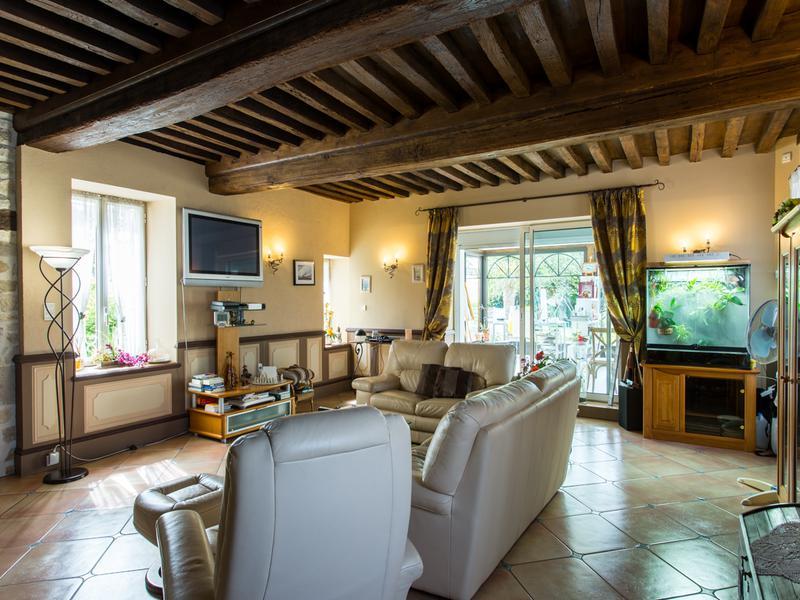 Stupendous House For Sale In Arc Sur Tille Cote D Or Magnificent Download Free Architecture Designs Boapuretrmadebymaigaardcom
