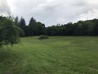 Terrain à vendre à CHALAIS en Charente - photo 7
