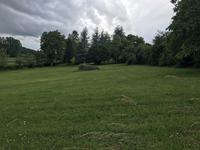 Terrain à vendre à CHALAIS en Charente - photo 4