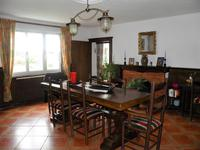French property for sale in STE CHRISTINE, Puy de Dome - €239,000 - photo 3