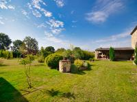 French property for sale in STE CHRISTINE, Puy de Dome - €239,000 - photo 9