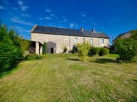 French property for sale in STE CHRISTINE, Puy de Dome - €239,000 - photo 10