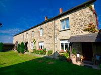 maison à vendre à STE CHRISTINE, Puy_de_Dome, Auvergne, avec Leggett Immobilier