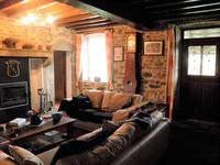 French property for sale in STE CHRISTINE, Puy de Dome - €239,000 - photo 2