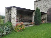 French property for sale in STE CHRISTINE, Puy de Dome - €239,000 - photo 8