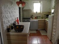 French property for sale in STE CHRISTINE, Puy de Dome - €239,000 - photo 4