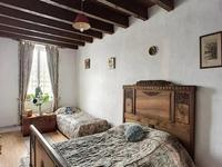 French property for sale in STE CHRISTINE, Puy de Dome - €239,000 - photo 5