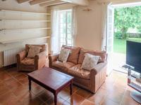 French property for sale in ST SAVINIEN, Charente Maritime - €189,000 - photo 6