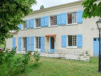 French property for sale in ST SAVINIEN, Charente Maritime - €189,000 - photo 1