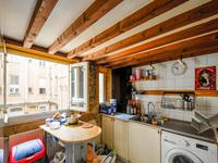 French property for sale in LYON, Rhone - €349,000 - photo 6