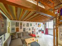French property for sale in LYON, Rhone - €349,000 - photo 5
