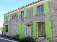 French property, houses and homes for sale inCOURCONCharente_Maritime Poitou_Charentes
