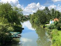 houses and homes for sale inCOURCONCharente_Maritime Poitou_Charentes