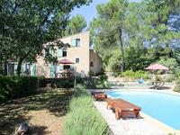 French property, houses and homes for sale inTAVERNESVar Provence_Cote_d_Azur