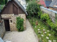 French property for sale in ST FRAIMBAULT, Orne - €94,000 - photo 3