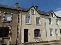 French property, houses and homes for sale in ST FRAIMBAULT Orne Normandy