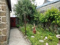French property for sale in ST FRAIMBAULT, Orne - €94,000 - photo 2