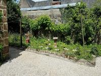 French property for sale in ST FRAIMBAULT, Orne - €94,000 - photo 4