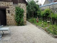 French property for sale in ST FRAIMBAULT, Orne - €94,000 - photo 5