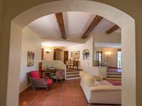 French property for sale in PLAN DE LA TOUR, Var - €810,000 - photo 4