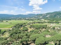 French property for sale in PLAN DE LA TOUR, Var - €810,000 - photo 10
