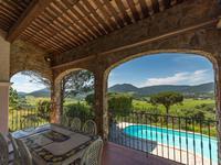 French property for sale in PLAN DE LA TOUR, Var - €810,000 - photo 9