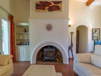 French property for sale in PLAN DE LA TOUR, Var - €810,000 - photo 2