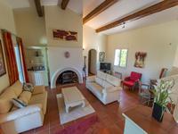 French property for sale in PLAN DE LA TOUR, Var - €810,000 - photo 5