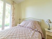 French property for sale in PLAN DE LA TOUR, Var - €810,000 - photo 6