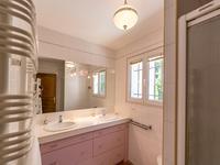 French property for sale in PLAN DE LA TOUR, Var - €810,000 - photo 7