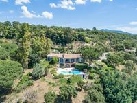 French property for sale in PLAN DE LA TOUR, Var - €810,000 - photo 8