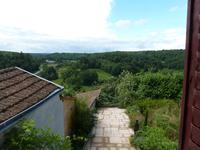 French property for sale in ROCHECHOUART, Haute Vienne - €47,000 - photo 3