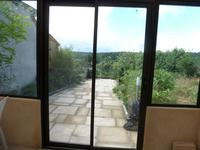 French property for sale in ROCHECHOUART, Haute Vienne - €47,000 - photo 10