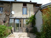 French property for sale in ROCHECHOUART, Haute Vienne - €47,000 - photo 9